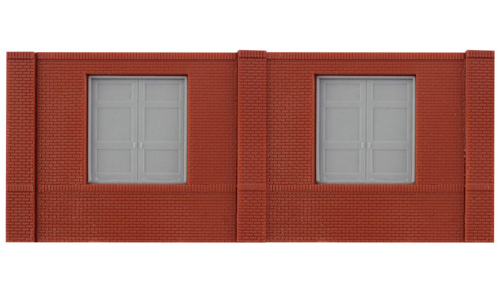 Dock Level Freight Door - N Scale - Woodland Scenics - Model Layouts Scenery Buildings and Figures  sc 1 st  Woodland Scenics & Dock Level Freight Door - N Scale - Woodland Scenics - Model ... pezcame.com