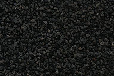 Cinders Ballast - Ballast and Coal - Woodland Scenics - Model Layouts ...