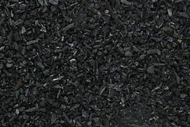 Mine Run Coal