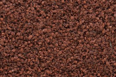 Woodland Scenics B70 Iron Ore Fine Ballast
