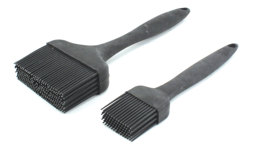 Plaster Brush Set