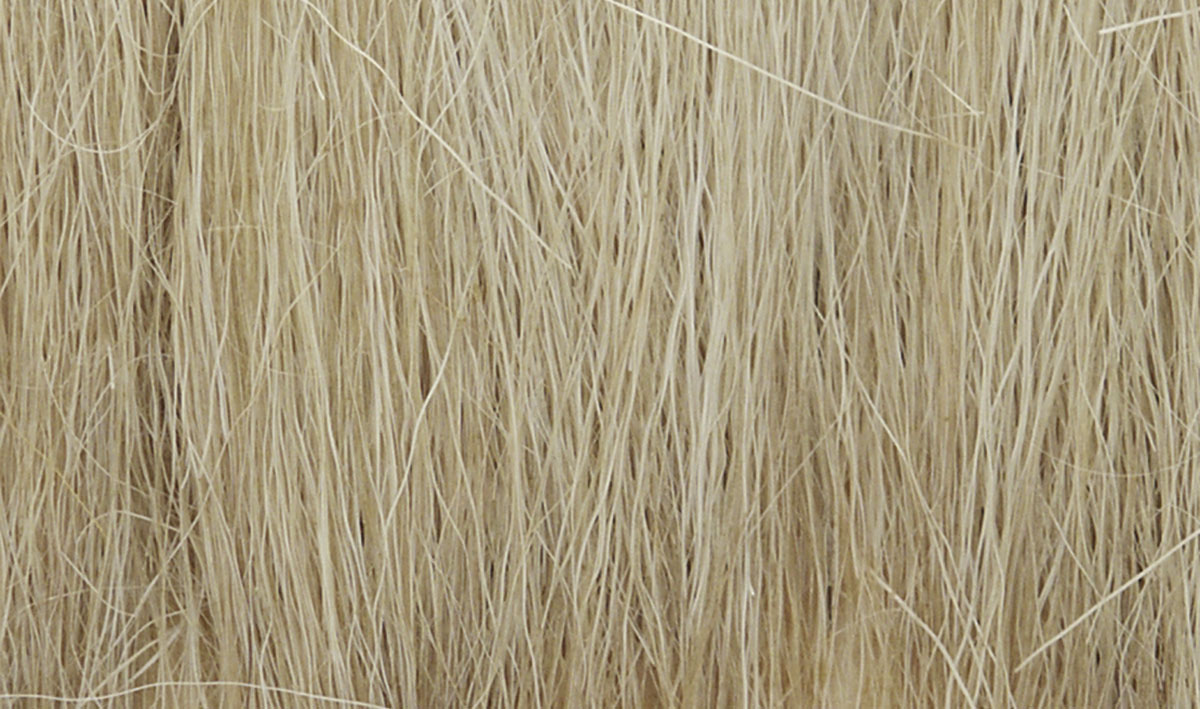 Field Grass Natural Straw