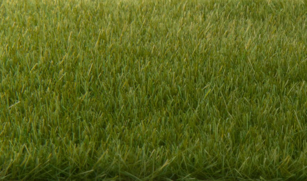 NUOVO /& OVP WOODLAND wfs614 2 mm Static Grass fondi VERDE