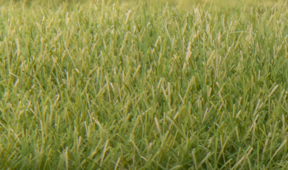 Woodland Scenics WFS623 Landschaftsbau 7mm Static Grass Light Green