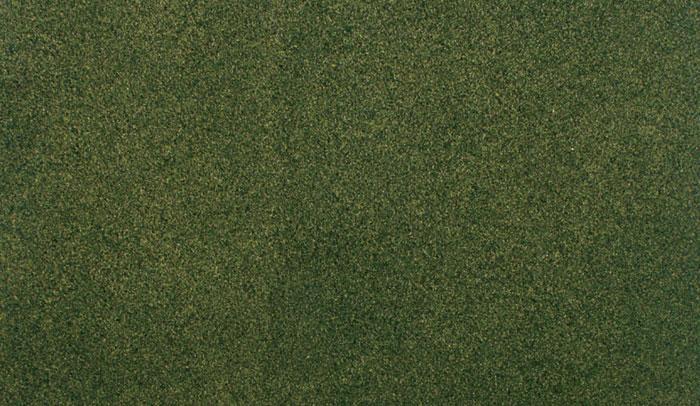 Forest Grass Mats Readygrass 174 Woodland Scenics Model