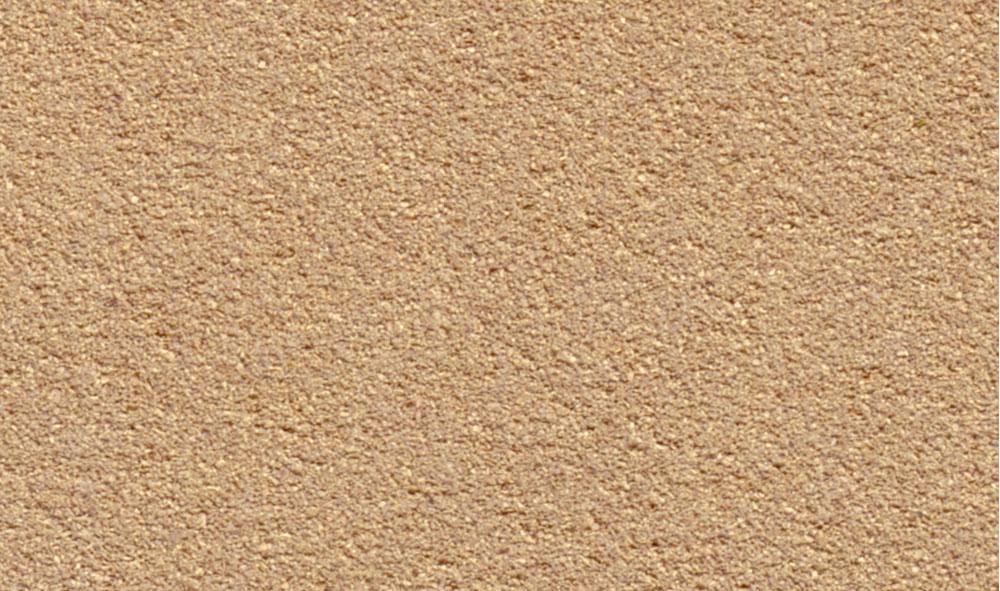 Desert Sand Mats Readygrass 174 Woodland Scenics Model