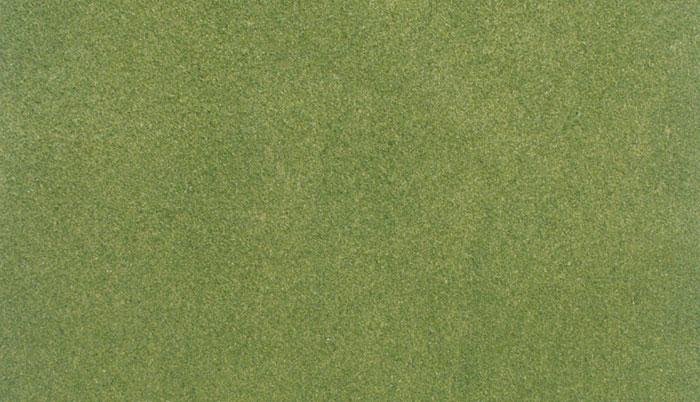 Spring Grass Mats Readygrass 174 Woodland Scenics Model