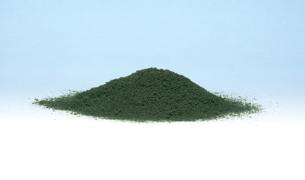 Woodland Scenics T1346 Weeds Fine Turf with Shaker