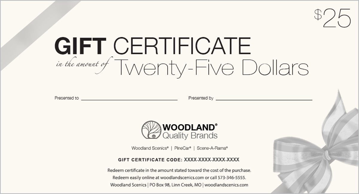 It is a picture of Mesmerizing Pictures of Gift Certificates